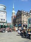 GUTSCHEIN Stadtführung in Dortmund 1 Stunde
