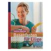 Buch: Basenfasten für Eilige