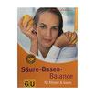 Buch: Säure-Basen-Balance für Körper und Seele