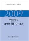 AA. VV., Rapporto sullo stato del futuro 2009
