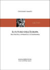 Amato Giuliano, Il futuro dell'Europa