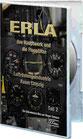 Paket 1: DVD ERLA