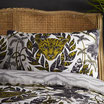 Amazon Standard Pillowcase