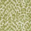 Felis Green Wp