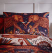Zambezi Wine Standard Pillowcase