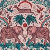 Zambezi Pink Wp