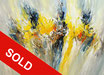 Sunny Nature M 3  / SOLD