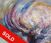Your Day M 1 / SOLD