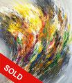 Celebration M 6  / SOLD