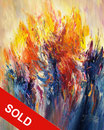 Eruption M 1 / SOLD