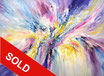 Fairy Tale XL 1 SOLD