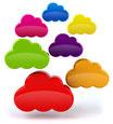 Comment comprendre la dynamique des groupes et la gérer ?