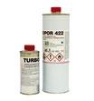 Naturstein-Imprägnierungen, Turbopor 422, 200 ml, 1 Lt, 5 Lt, 10Lt
