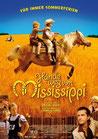 Hände weg von Mississippi DVD