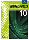Sekundo 10 (G-Kurs)