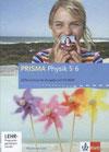 Prisma Physik 5/6