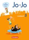 Jojo Lesebuch 3