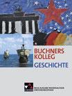 Buchners Kolleg Geschichte