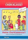 Meine Chorklassenzeit