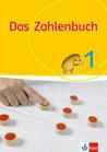 Das Zahlenbuch 1, Arbeitsheft m. CD
