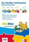Minimax 3 Schülerpaket