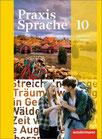 Praxis Sprache 10