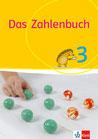 Das Zahlenbuch 3. Schülerband