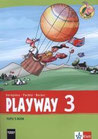 Playway Pupil's Book 3