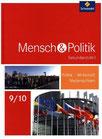 Mensch und Politik 9/10