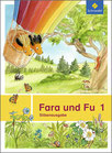 Fara und Fu 1 Fibel Silbenausgabe