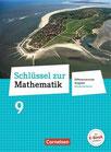 Schlüssel zur Mathematik 9