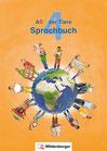 ABC der Tiere 4 Sprachbuch