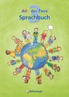 ABC der Tiere 3: Sprachbuch inkl. Wortkarten