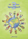ABC der Tiere 3 – Arbeitsheft Sprachbuch