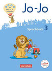 Jojo Sprachbuch 3
