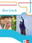 Blue Line 6 (G-Kurs)
