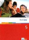 Red Line 5 (E-Kurs)