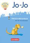 Jo-Jo Fresch Wörterbuch