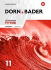 Dorn / Bader Physik SII