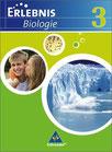 Erlebnis Biologie 3