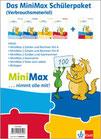 Mini Max 2 Schülerpaket