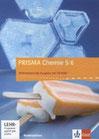 Prisma Chemie 5/6