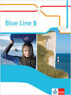 Blue Line 3, Workbook m. CD-ROM