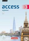 English G Access 3