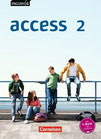 English G Access 2