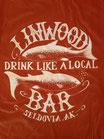 Linwood Sweatshirt Hoodie