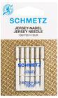 Schmetz Jersey-Nadel