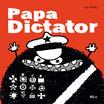 TRÖDEL Papa Dictator