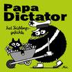 TRÖDEL Papa Dictator hat Frühlingsgefühle
