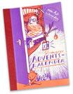 TRÖDEL Weimarer Adventskalender #17